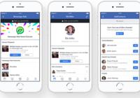 Facebook apre anche verso gli under 13 con Messenger Kids